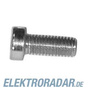 Striebel&John Zylinderschraube VE10 ZX261P10