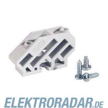Striebel&John Sammelschienenhalter VE10 ZX518P10