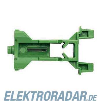 Striebel&John Abdeckungshalter ED137P40
