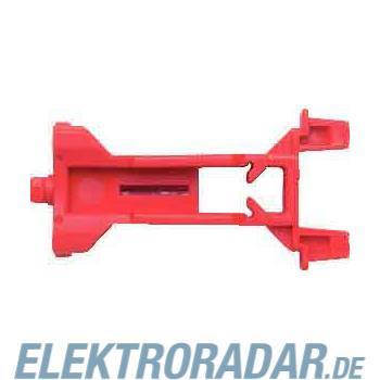 Striebel&John Abdeckungshalter ED138P40 (VE40)