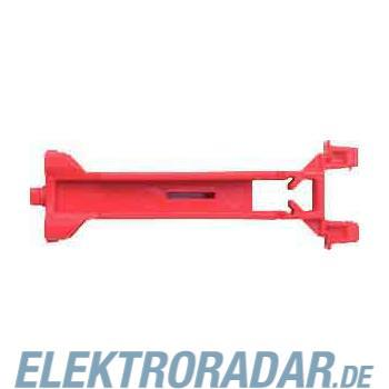 Striebel&John Abdeckungshalter ED139P4 (VE4)