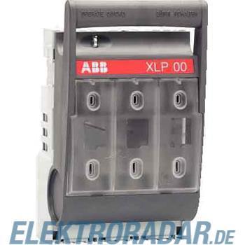 Striebel&John NH-Lasttrenner ZH411