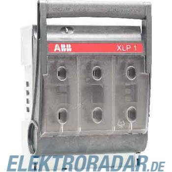 Striebel&John NH-Lasttrenner ZH431
