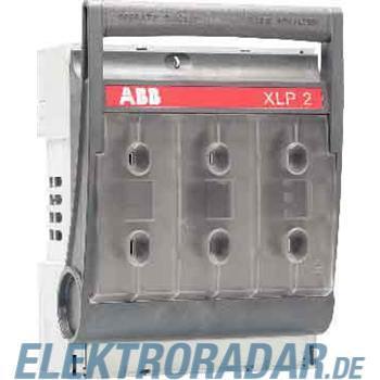 Striebel&John NH-Lasttrenner ZH441