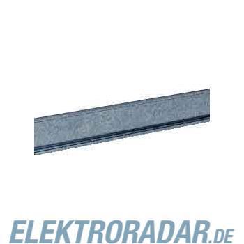Striebel&John Hutprofilschiene ZX389