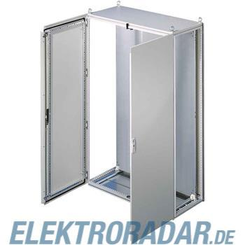 Rittal Topschrank-System TS 8208.800