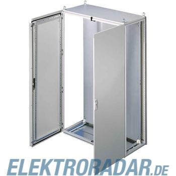Rittal Topschrank-System TS 8226.800