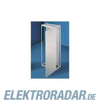 Rittal Topschrank-System TS 8405.810