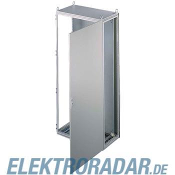 Rittal Topschrank-System TS 8406.810