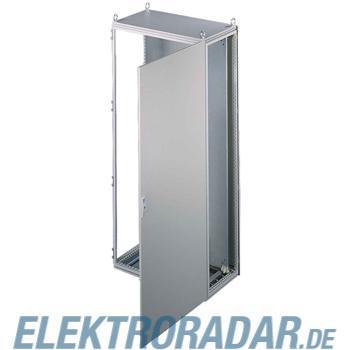 Rittal Topschrank-System TS 8485.810