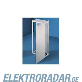 Rittal Topschrank-System TS 8486.810