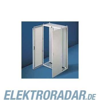 Rittal Topschrank-System TS 8826.800