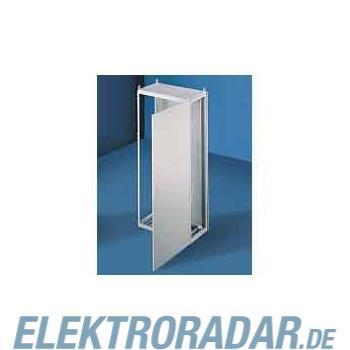 Rittal Topschrank-System TS 8885.800