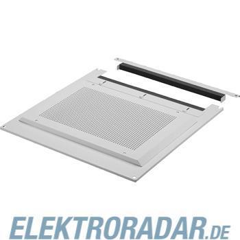Rittal Deckblech FR 7885.200