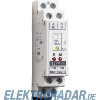 TCS Tür Control Bus-Relais BRE2-SG
