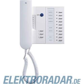TCS Tür Control Audio-Innenstation IMM1100-0140