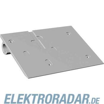 TCS Tür Control Tischzubehör ZIT1301-0010