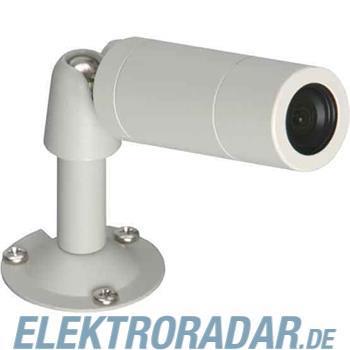 TCS Tür Control Video-Kamera col FVK3210-0