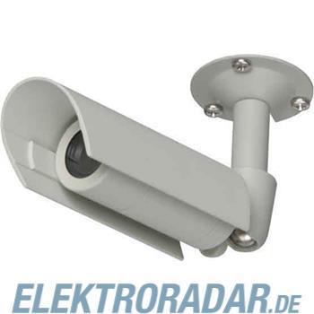 TCS Tür Control Video-Kamera col FVK3220-0