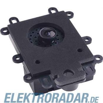 TCS Tür Control Video-Kamera col FVK2200-0300