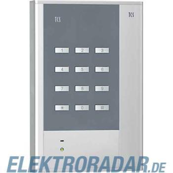 TCS Tür Control Codeschloss cPAKL für bis AZC50000-0010