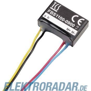 TCS Tür Control Sensor m.Binäreing. 1fach FBS1100-0900