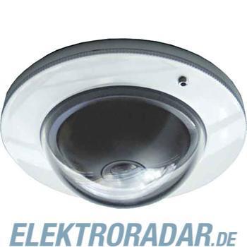 TCS Tür Control Kombination Einbau-Domekam FVK4221-0