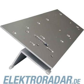 TCS Tür Control Tischzubehör 3fach für die ZIT1302-0010