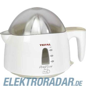 Tefal Zitruspresse 8309.31 ws/greige