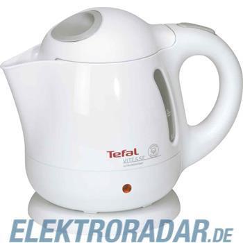 Tefal Wasserkocher BF 2130