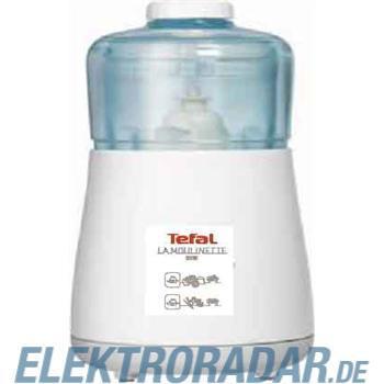 Tefal Zerkleinerer DPA 130 ws