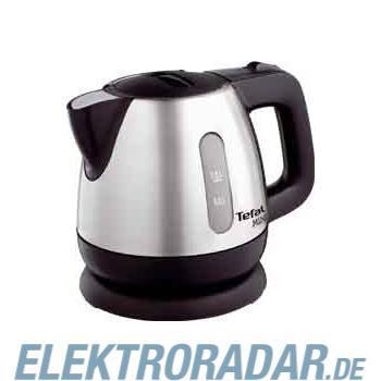 Tefal Wasserkocher BI 8125 eds