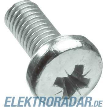 Eaton Befestigungsschraube NWS-BF/SRB/KSZ/6X14