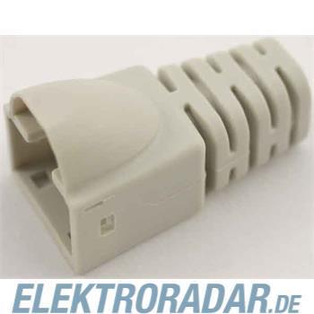Telegärtner Knickschutztülle B00080A0089