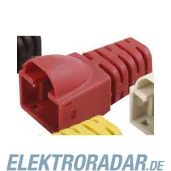 Telegärtner Knickschutztülle B00080B0089
