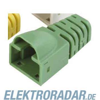 Telegärtner Knickschutztülle B00080E0089