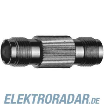 Telegärtner TNC-Kupplung (F-F) J01014A2618