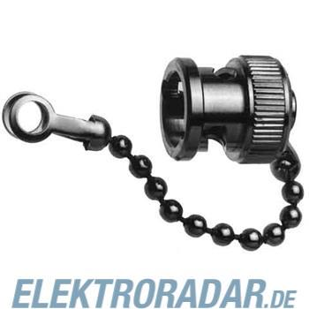 Telegärtner BNC Abdeckkappe H00000A1239