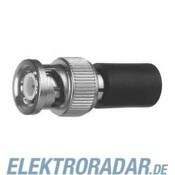 Telegärtner BNC Abs.widerstandsstecker J01006A1268