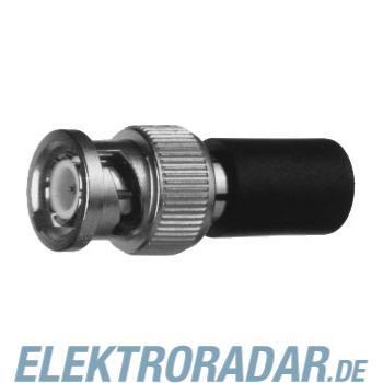 Telegärtner BNC Abs.widerstandsstecker J01006A1269