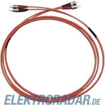 Telegärtner Duplexkabel ST/ST L00810A0003