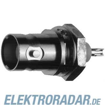Telegärtner BNC Einbaubuchse J01001A1219