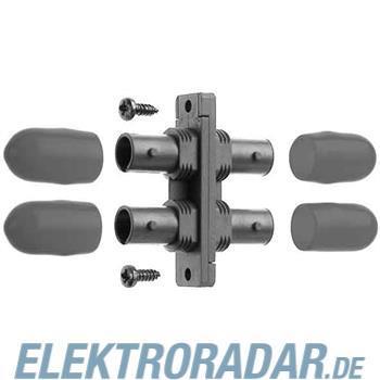 Telegärtner T-ST-Duplex Kuppl.MM J08011A0014