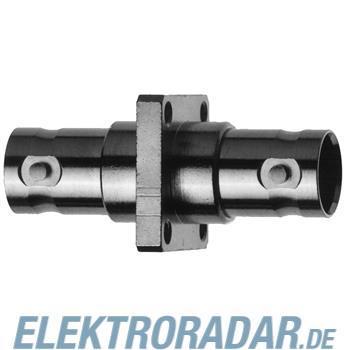 Telegärtner BNC Verbind.Stück (F-F) J01004A1231
