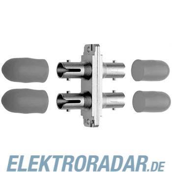 Telegärtner T-ST-Duplex Kuppl.MM+SM J08011A0017