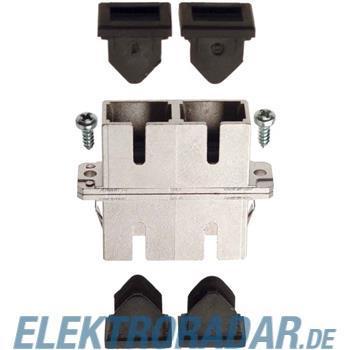 Telegärtner T-SC/APC Kupplung SM J08081A0011