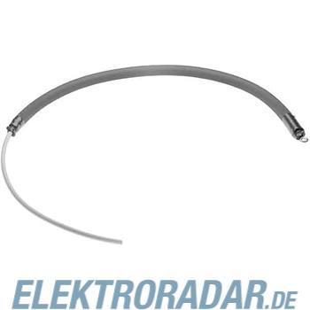 Telegärtner Kabelziehelement H02052A0102