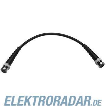 Telegärtner BNC HF-Kabel 50-1,5m L00011A1450