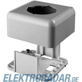 Telegärtner Aufputz-Set H02000C0026