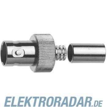 Telegärtner BNC Kabelbuchse J01003A1262